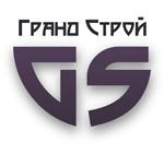 ГрандСтрой