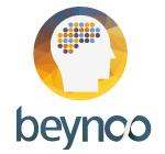 Beynoo