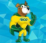 Охрана окружающей среды г. Владивостока
