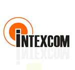 INTEXCOM